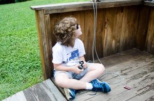 Vacation_July2014_021